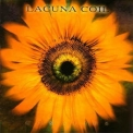 Lacuna Coil - Comalies (Limited Edition) (2CD) '2004