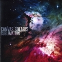 Canvas Solaris - Sublimation (reissue) '2009