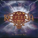 Krypteria - In Medias Res '2005