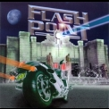 Flashpoint - Lazer Love '2005