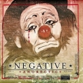 Negative - Anorectic (German) '2006