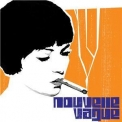 Nouvelle Vague - Nouvelle Vague '2004