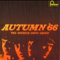Spencer Davis Group, The - Autumn '66 '1966