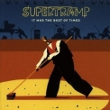 Supertramp - It Was The Best Of Times (2CD) '2001