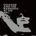 Siouxsie And The Banshees - Siouxsie And The Banshees At The BBC (3CD) '2009