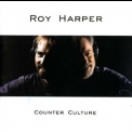 Roy Harper - Counter Culture (2CD) '2005