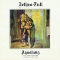 Jethro Tull - Aqualung: 40th Anniversary Special Edition: (2CD) '2011