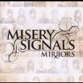 Misery Signals - Mirrors '2006