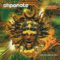 Shpongle - Nothing Lasts... But Nothing Is Lost '2005