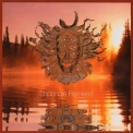 Shpongle - Remixed '2003