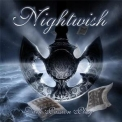 Nightwish - Dark Passion Play (Collector's Edition) (2CD) '2007