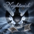 Nightwish - Dark Passion Play (Spinefarm Records) (2CD) '2007