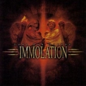 Immolation - Hope and Horror '2007
