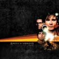 Angels & Airwaves - I-empire '2007