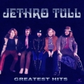 Jethro Tull - Greatest Hits (2CD) '2011