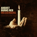 August Burns Red - Messengers '2007