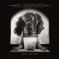 Ion Dissonance - Minus The Herd '2007