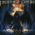 Primal Fear - 16.6 (before The Devil Knows You're Dead) '2009