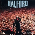 Halford - Live Insurrection [cd 2] (remastered) '2009