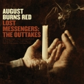 August Burns Red - Lost Messengers: The Outtakes '2009