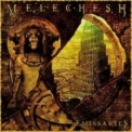 Melechesh - Emissaries '2006