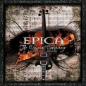 Epica - The Classical Conspiracy (2CD) '2009