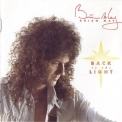 Brian May - Back To The Light '1992
