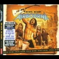 Airbourne - No Guts. No Glory. (Special Edition) '2010