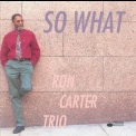 Ron Carter - So What '1998