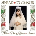 Sinead O'connor - Throw Down Your Arms '2005