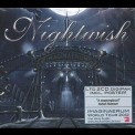 Nightwish - Imaginaerum (LTD 2CD Digipak + Exclusive CD) '2011