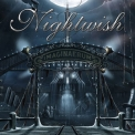 Nightwish - Imaginaerum (Nuclear Blast Gmbh) (2CD) '2011