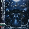 Nightwish - Imaginaerum (Japanese 2CD Edition) '2012