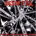 Sick Of It All - Blood, Sweat, And No Tears '1989