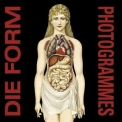 Die Form - Photogrammes '2001