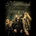 Nightwish - Imaginaerum (orchestral) '2012