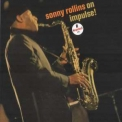 Sonny Rollins - On Impulse! '2007