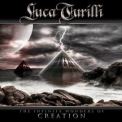Luca Turilli - The Infinite Wonder Of Creation '2006