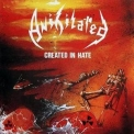 Anihilated - Created In Hate '2008