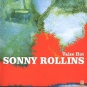Sonny Rollins - Valse Hot {dreyfus Jazz Reference} '2007