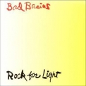 Bad Brains - Rock For Light '1983