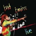 Bad Brains - Live '1988