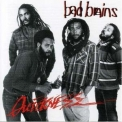 Bad Brains - Quickness '1989