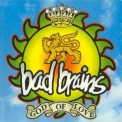 Bad Brains - God Of Love '1995