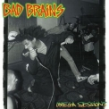 Bad Brains - Omega Sessions '1980