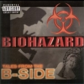 Biohazard - Tales From The B-side '2000