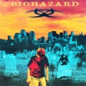 Biohazard - Means To An End '2005
