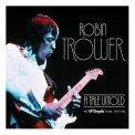 Robin Trower - A Tale Untold (3CD) '2010