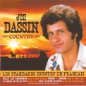 Joe Dassin - Country '2008