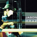Jason Mraz - Live At Java Joe's '2001